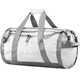 Haglöfs Lava 50 Travel Luggage grey